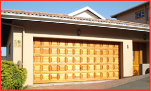 Driveway Gates and Automation 4
