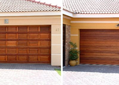 Driveway gates and Automation 6