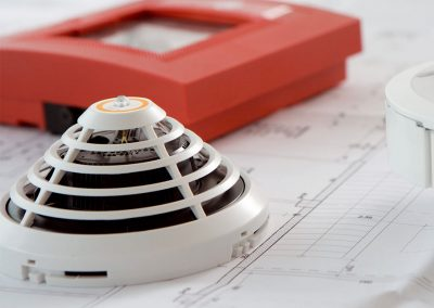 Fire Detection 4